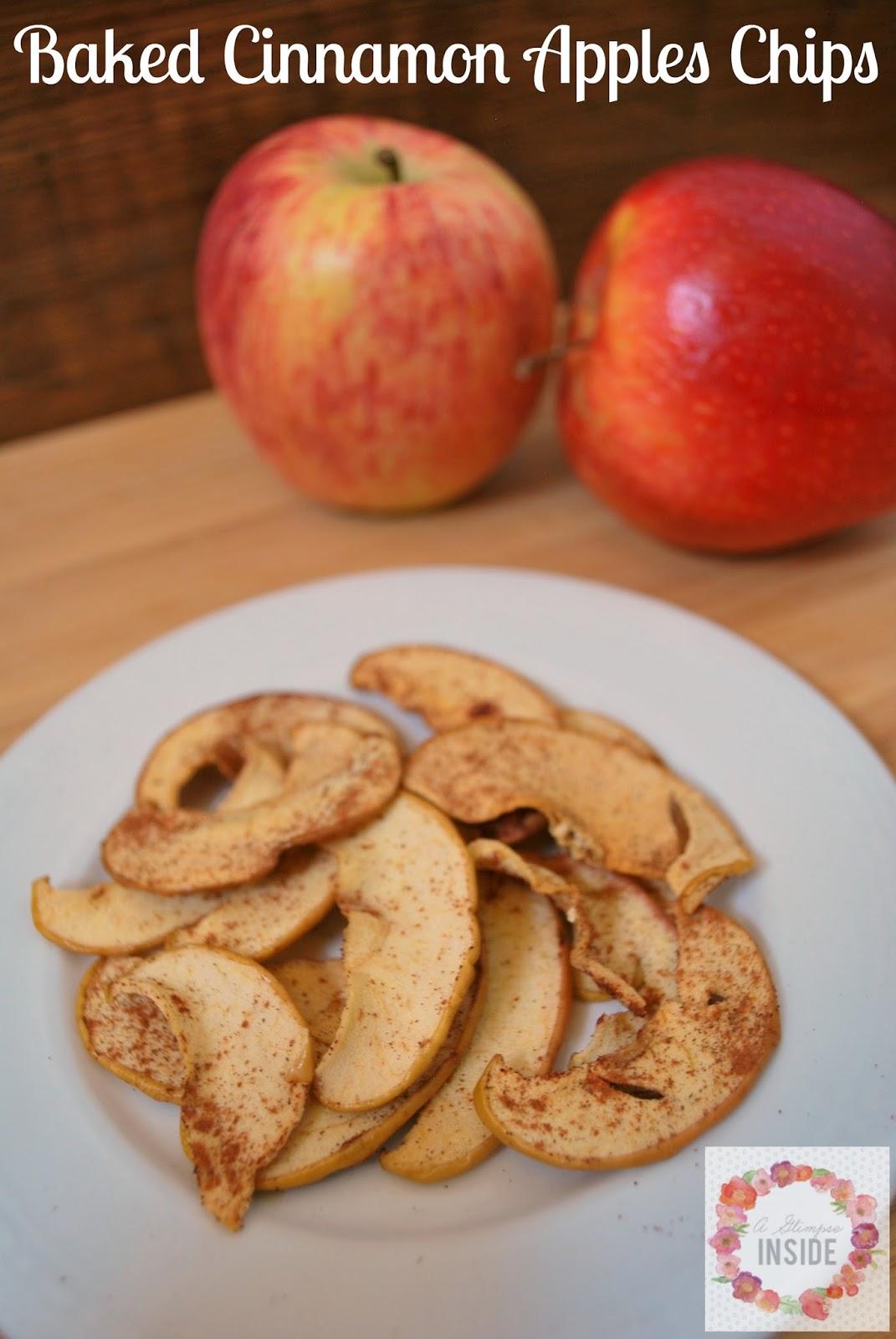 http://www.aglimpseinsideblog.com/2016/06/baked-cinnamon-apple-chips.html