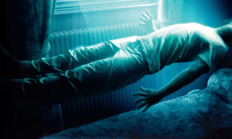 Top 15 Well Know Alien Abduction Stories, Video ...