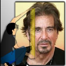 Al Pacino Height - How...