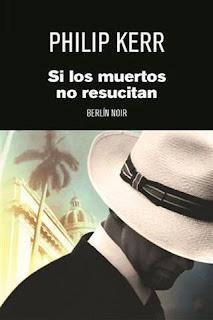https://www.librosinpagar.info/2018/03/si-los-muertos-no-resucitan-philip.html