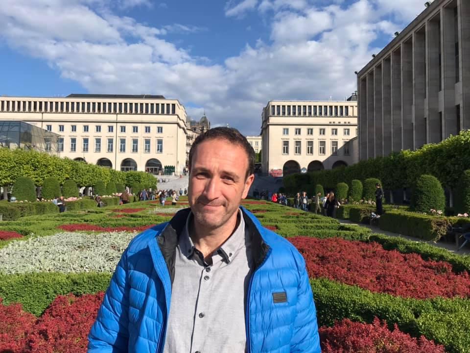 1 Всемирното Православие - Новини - България