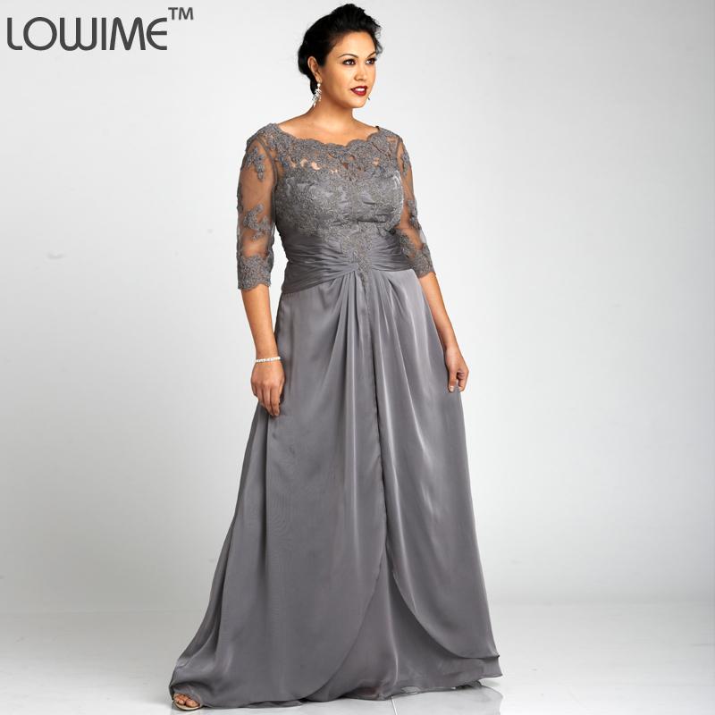 Moda Estilo Y Distinción Elegantes Vestidos De Fiesta