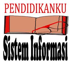 Pengertian Sistem Informasi Terlengkap