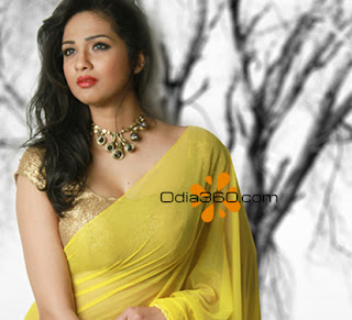 Ipsita Pati Odia Model Height, Weight, Age, Wallpaper, Family, Biography & Wiki