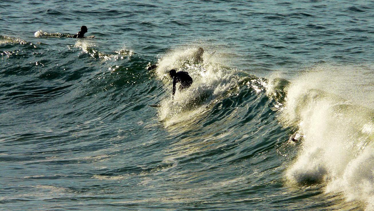 surf sopela bizkaia 37