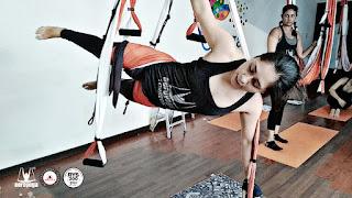 mexico-culmino-con-exito-el-1er-curso-formacion-profesores-aero-yoga-aereo-mexico-torreon-df-cancun-guadalajara-nuevo-leon-chihuahua-coahuila-monterrey-salud-belleza-ejercicio-profesorado-air-aerial-columpio-hamaca-trapeze-swing-teacher-training