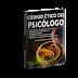 Código Ético del Psicólogo - Sociedad Mexicana de Psicología