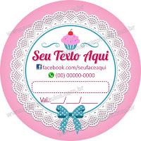 https://www.marinarotulos.com.br/adesivo-bolo-renda-rosa-redondo