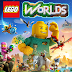 Lego Worlds Builds Towards A February Release