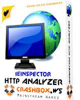 Descargar HTTP Analyzer Gratis
