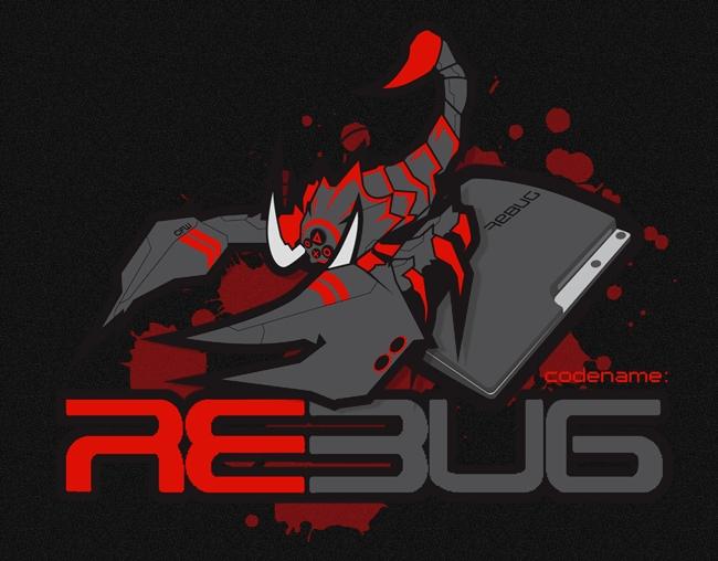 PS3 Rebug CFW 4 81 2 with Cobra 7 50 and Toolbox 2 02 12