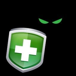 Daftar Antivirus Terbaik Tahun 2016