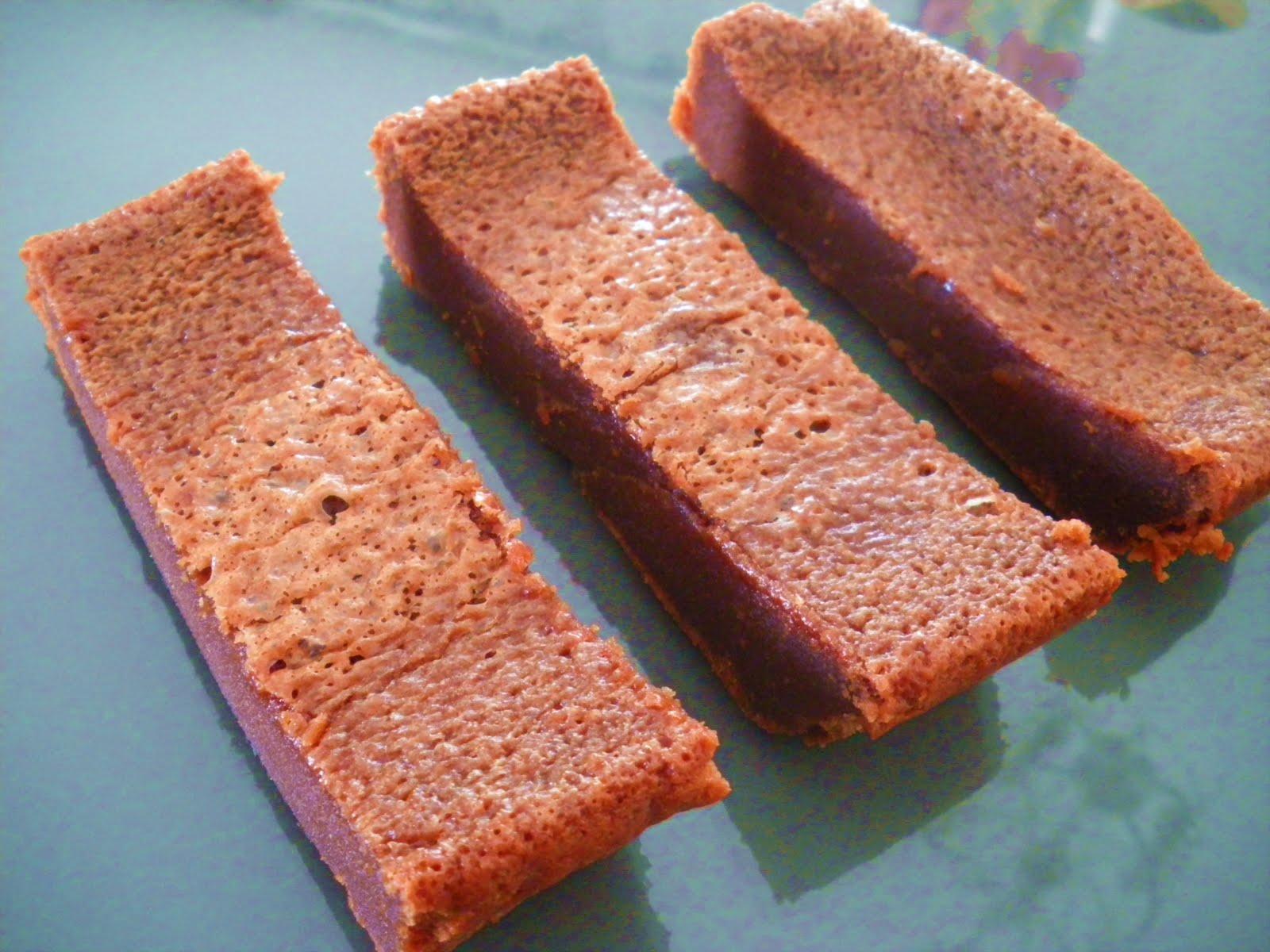 Cake Chocolat Pralin Ef Bf Bd Nestl Ef Bf Bd