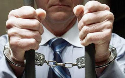 Pastor en prisión por aconsejar a padres castigar a sus hijos