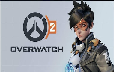 Những tiết lộ về Overwatch 2: Hệ thống cốt truyện và Talent mới