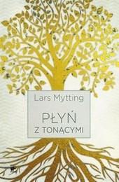 http://lubimyczytac.pl/ksiazka/294557/plyn-z-tonacymi
