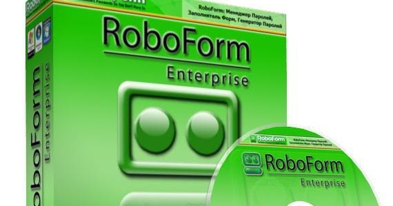 roboform full version
