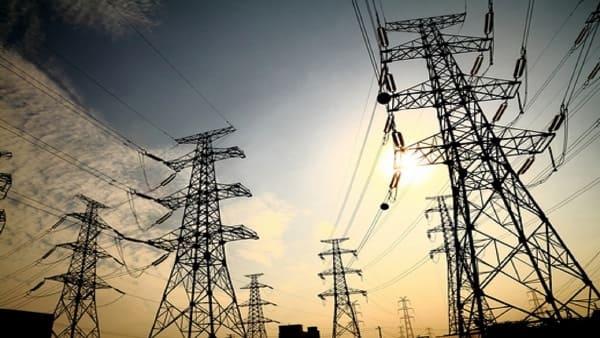روسيا وسوريا تعملان على تسريع تحديث محطات توليد الكهرباء في سوريا