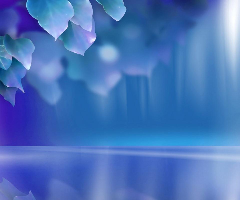 The word 'cartoon: HTC Desire HD wallpapers, Download Blue nature wallpapers for HTC Desire HD ...