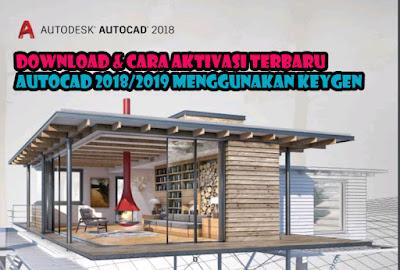 Download-Dan-Cara-Aktivasi-Autocad-Terbaru-2021-Dengan-Mudah-Gratis