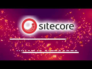 sitecore tutorial for beginners pdf