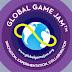 O Global Game Jam, acontecerá em João Pessoa e no mundo