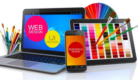Tips to Create an User Friendly and Attractive Website