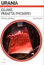 Quake pianeta proibito