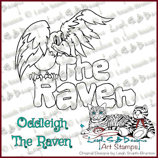 https://www.etsy.com/listing/572229976/new-oddleigh-the-raven-quirky-cartoon?ref=shop_home_active_4
