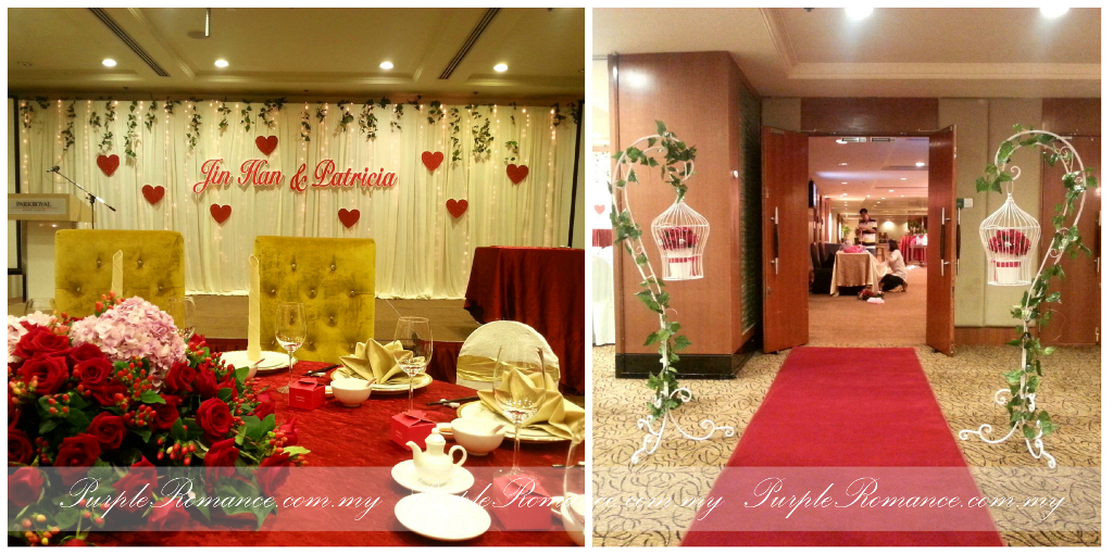 Wedding Decoration Kajang Choice Image Wedding Dress Decoration