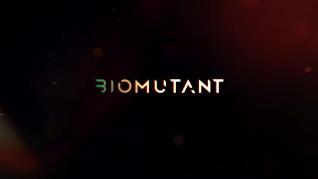 Game besutan THQ Nordic yaitu Biomutant akhirnya mengundurkan jadwal perilisannya menjadi Summer 2019,