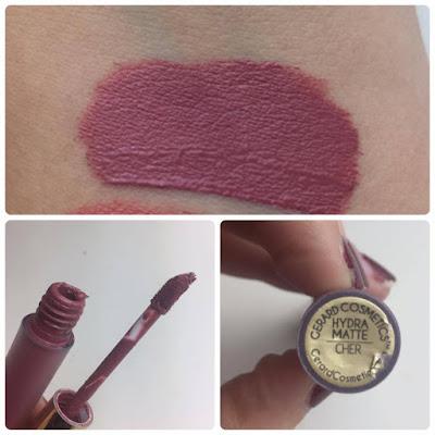 hydra-matte-cher-gerard-cosmetics