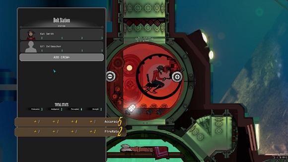 diluvion-pc-screenshot-www.deca-games.com-2