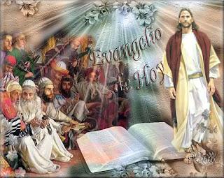 Resultado de imagen para Marcos 7,1-13