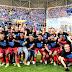 Paderborn se junta ao Colônia e está na elite da Bundesliga! Union Berlin pega o Stuttgart no playoff