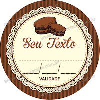 https://www.marinarotulos.com.br/adesivo-pao-de-mel-listrado-redondo