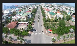 Mua sim số đẹp ở Quảng Ngãi, mánh khóe ít người biết