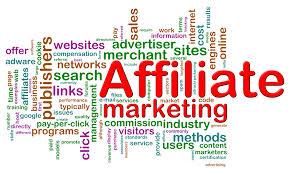 Affiliate marketing with www.checklistmag.com