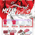 Promo Katalog LULU HYPERMARKET Dan Depstore 9 - 22 Agustus 2018
