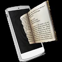smart book full apk