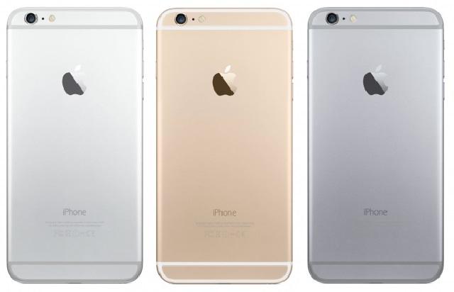 Thay vỏ iPhone 6 bao nhiêu
