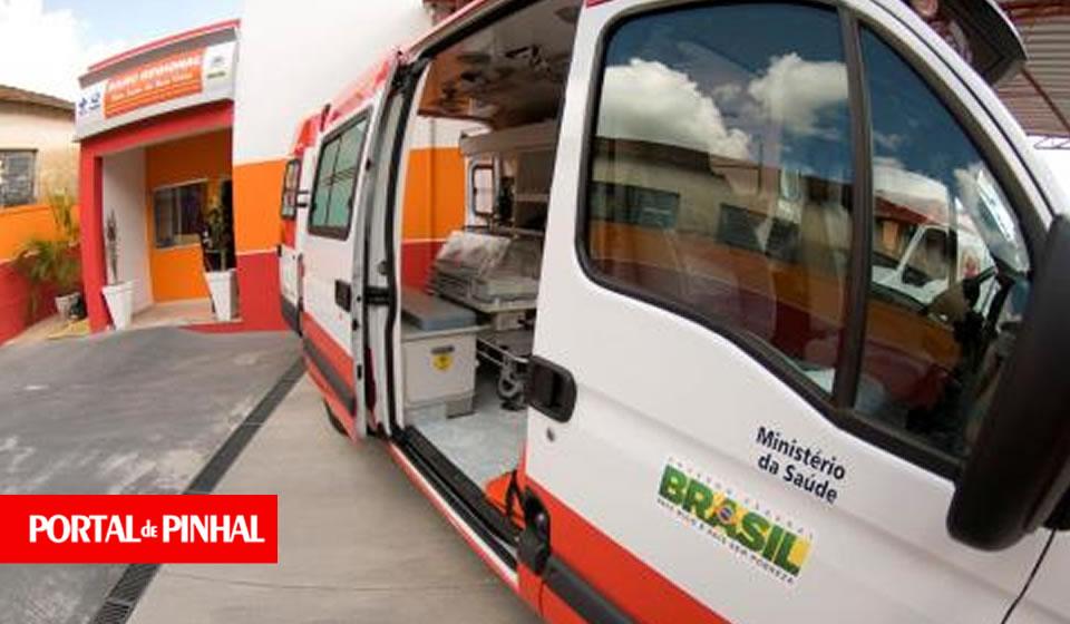 CONDERG de São João da Boa Vista (SP) anuncia Processo Seletivo