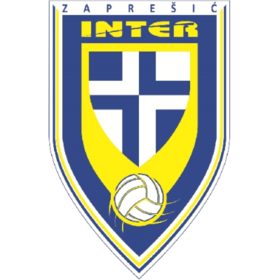 2020 2021 Recent Complete List of Inter Zaprešić Roster 2018-2019 Players Name Jersey Shirt Numbers Squad - Position