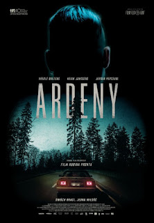 Ardeny (2015)