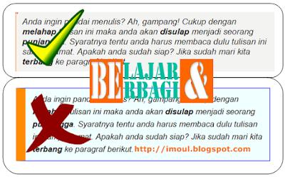 membuat-quote-blog-postingan.imoul.blogspot.com