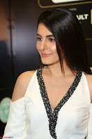 Isha Talwar Looks super cute at IIFA Utsavam Awards press meet 27th March 2017 46.JPG