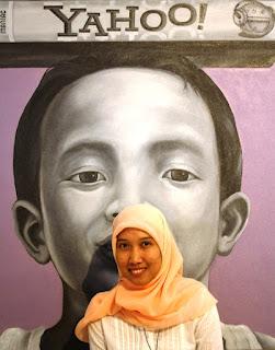 foto festival kesenian di yogyakarta tahun 2010