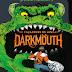 Bem-vindos a Darkmout - Os Caçadores de Lendas