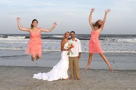 Beach Wedding What To Wear