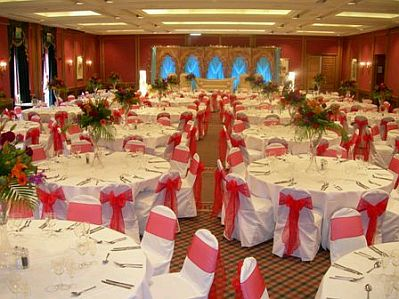 red wedding decorations reception muyameno decoracion de bodas en blanco y rojo parte 2 7032